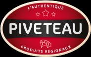 Piveteau SA, fabrication artisanal de charcuterie