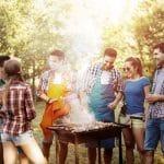 Partagez de délicieux moments autour des produits Piveteau