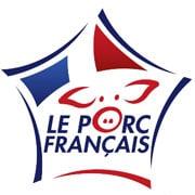 logo le proc français